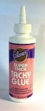 Aleene Super Thick Tacky Glue.jpg