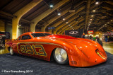 Grand National Roadster Show 2014