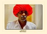 Jodhpur - INDIA 2013