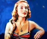 Click 1938