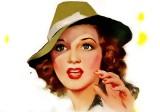Erin in 1939