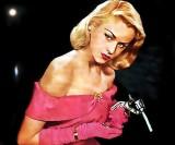 trigger finger Joan: 1948
