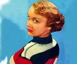 Cassidy 1953
