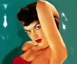 Ramona 1954