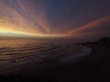 Louisa Bay Sunrise