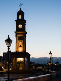 Herne Bay Clocktower