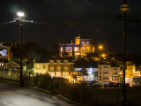 Broadstairs at night - 3