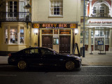 Ramsgate at Night