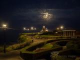 Broadstairs Moonlit Night - 2