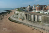 Louisa Bay Broadstairs