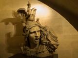 Arc de Triomphe Museum