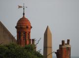 Ramsgate Rooftops
