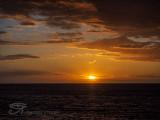 Margate Sunset