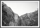 Cascade Stone mono