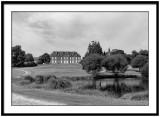 Castle of Manehouarne