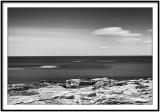 Courégan Brittany Coast