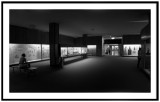 Museum of New York.