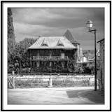 Belle maison à Malestroit