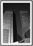 New York Vision