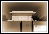 Belle maison à Cala Pi