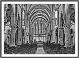 In Cor. Sainte Anne d'Arvor