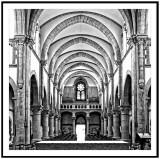 Sainte Anne d'Arvor