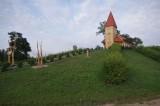 Karala kalns