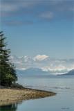 Elfin Cove Alaska