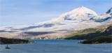 East Glacier, Glacier National Park, MT