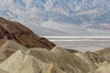 Borax Flats Death Valley, CA