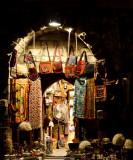 Aladin Cave