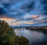 Basel Swiss