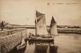 Oostende Fishingboat