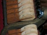 Midrange Hammer