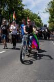 Regenbogenparade 2013_DSC0331.jpg