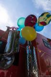 Regenbogenparade 2013_DSC0348.jpg