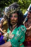 Regenbogenparade 2013_DSC0400.jpg