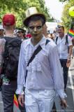 Regenbogenparade 2013_DSC0412.jpg