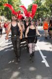 Regenbogenparade 2013_DSC0446.jpg