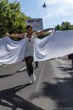 Regenbogenparade 2013_DSC0456.jpg