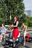 Regenbogenparade 2013_DSC0488.jpg