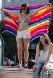Regenbogenparade 2013_DSC0494.jpg