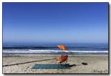 Oceanside Heat
