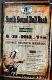South Sound Bull Bash,  SW Washington Fair