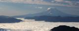 Mt Adams