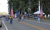 2013 Apple Harvest - Onalaska, WA