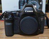 Canon 5d Camera Sample Photos