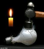 candleA.jpg