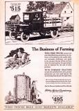 1925-Ford-Stake-Body-Truck1.jpg