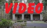 Workshop Video